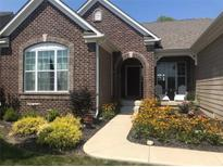 View 4892 Waterhaven Dr Noblesville IN