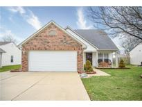 View 1089 Country Meadow Ct Franklin IN