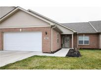View 4241 Payne Dr # 7 Plainfield IN