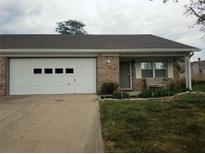 View 5673 Misty Ridge Dr Indianapolis IN