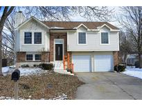 View 5859 Beaufort Ln Indianapolis IN