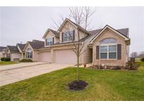 View 12702 Whisper Way # B Fishers IN