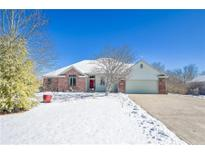 View 3707 Lakewood Dr Greenfield IN