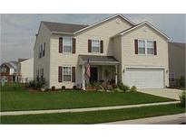 View 2059 Westmere Dr Plainfield IN