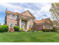View 13318 Landwood Dr Fishers IN