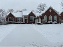View 2988 Stone Creek Dr Zionsville IN