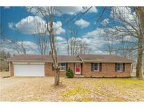 View 2907 N 125 West Greenfield IN