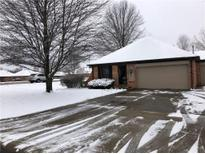 View 622 Eagle Pkwy # 1 Brownsburg IN