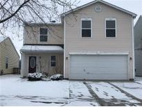 View 14656 Roeriver Ct Noblesville IN