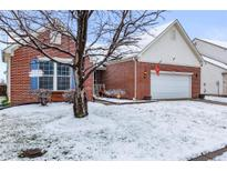 View 7308 Sycamore Run Dr Indianapolis IN