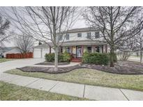 View 13955 Brightwater Dr Fishers IN