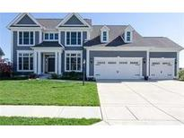 View 13721 Blooming Orchard Dr Fishers IN