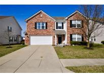 View 8574 N Springview Dr McCordsville IN