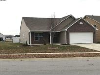 View 8045 Apalachee Dr Indianapolis IN