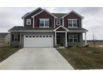 View 2825 Odell St Brownsburg IN