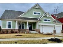 View 10654 Heatherfield Dr Fishers IN