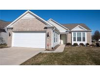 View 15930 Blush Dr Fishers IN