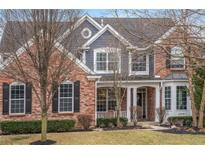 View 15153 Clove Hitch Ct Fishers IN