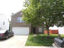 View 12643 White Rabbit Dr Indianapolis IN