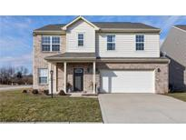 View 5652 Rambling Dr Indianapolis IN