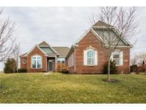 View 4426 Hickory Grove Blvd Greenwood IN