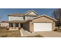 View 8134 Harshaw Dr Indianapolis IN