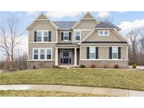 View 16284 Esher Ct Westfield IN