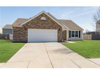 View 13815 Zion Ct Fishers IN