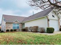 View 3049 Dowden Dr Franklin IN
