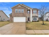 View 8355 Chelone Dr Plainfield IN