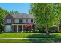 View 7929 Southern Ridge Dr Mooresville IN