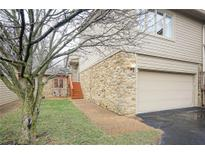 View 310 Baywood Ct Noblesville IN