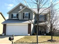 View 15152 Smarty Jones Dr Noblesville IN