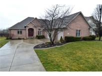 View 5954 Tioga Ct Bargersville IN