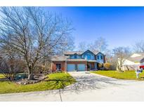 View 14910 Bridlewood Dr Carmel IN