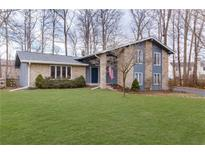 View 6325 Buttonwood Dr Noblesville IN