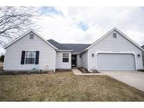 View 7429 Camberwood Dr Indianapolis IN