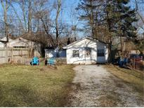 View 733 Waldemere Ave Indianapolis IN