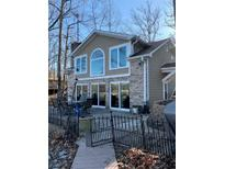 View 6300 Grouse Dr Nineveh IN