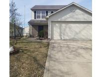 View 1726 Farm Meadow Dr Greenwood IN
