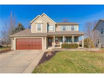 View 7848 Cobblesprings Dr Avon IN