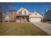 View 10542 Tennison Dr Indianapolis IN