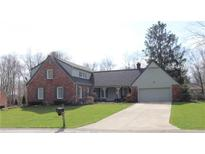 View 682 Morningside Dr Zionsville IN