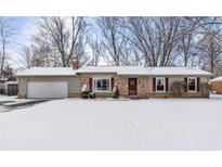 View 8405 Los Robles Rd Fishers IN