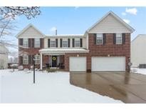 View 10780 Standish Pl Noblesville IN