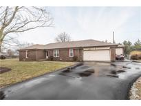 View 8433 Fairwind Ct Indianapolis IN