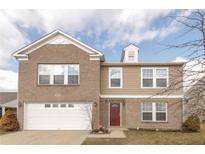 View 9970 Big Bend Dr Indianapolis IN