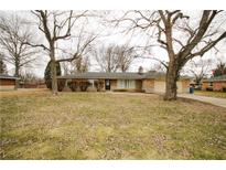 View 5301 Thornleigh Dr Indianapolis IN