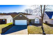 View 7611 Sergi Canyon Dr Indianapolis IN