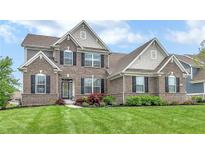 View 7398 English Ct Zionsville IN